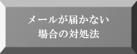 【サロネーゼシステム】システマティーク メールが届かない場合の対処法(先生向け)